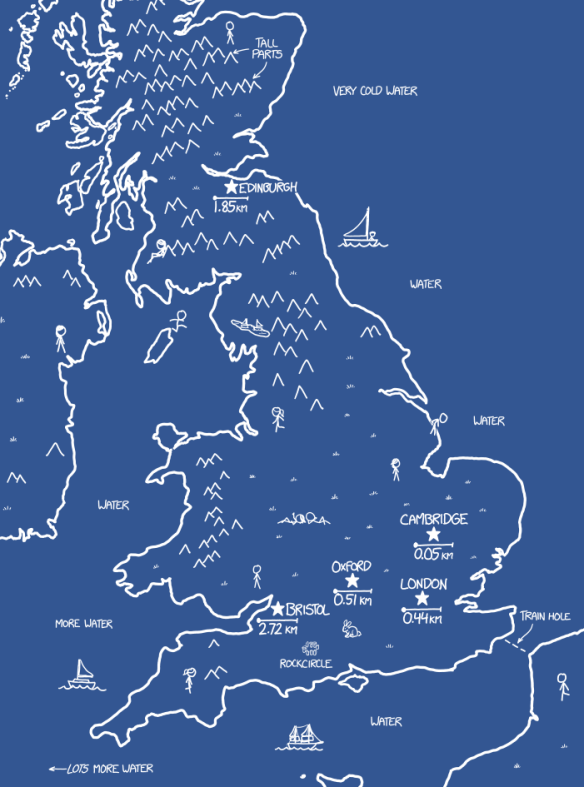 uk-map-80.png
